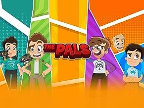 Clip: The Pals