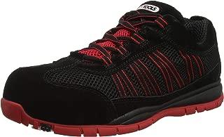 : KS Tools Chaussures de travail Chaussures