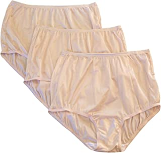 Vanity Fair Classic Ravissant Tailored Brief - Pack of 3-15712