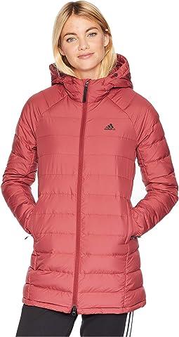 Climawarm® Hoodie