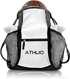 Best sports bag price Reviews