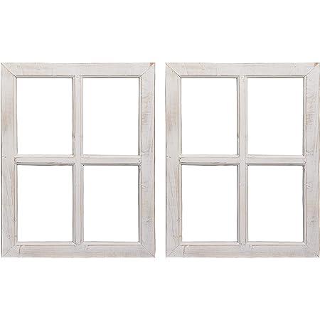 Gift Picture Frame Window Frame Farmhouse Decor Farmhouse Wood Picture Frame Wood Frame Rustic Home Decor Old Window