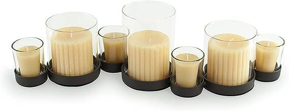 Best danya b candle holder Reviews