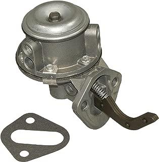 Airtex 40600 Fuel Pump