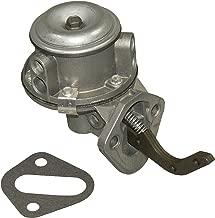 Best 574 international tractor fuel pump Reviews