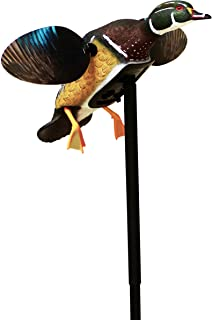 MOJO Outdoors Elite Series Woody - Duck Hunting Decoy (New)