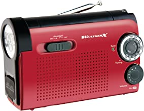 Best fm radio wholesale Reviews