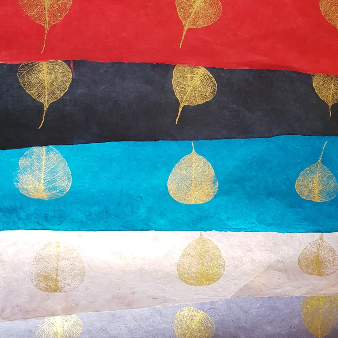 Lokta Paper Handmade in the Sale SALE% OFF Sustainable Himalayas. - Free Max 59% OFF Tree