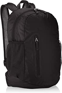 AmazonBasics Breathable Ultralight  Outdoor  Backpack