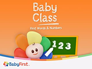 Best baby first tv shapes Reviews