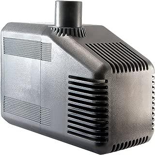 Rio 26HF HyperFlow Water Pump - 1590 GPH