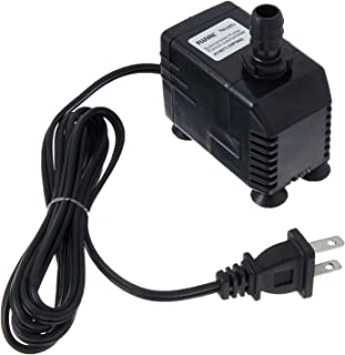 Fluval Flex 9g WP500 Circulation Pump