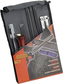 Amazon.es: Jardiaffaires SAS - Herramientas eléctricas de exterior ...