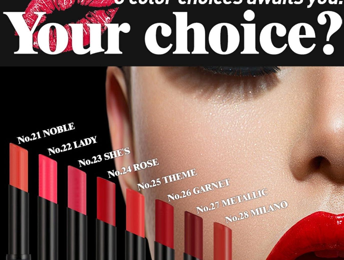 洞窟マニア凝縮する赤い口紅 おすすめ、人気のおしゃれな赤い口紅落ちにくい、長く発色力のlonglasting 口紅longlasting 口紅 (28)