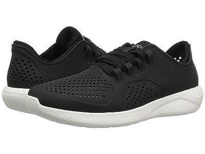 Crocs LiteRide Pacer Women