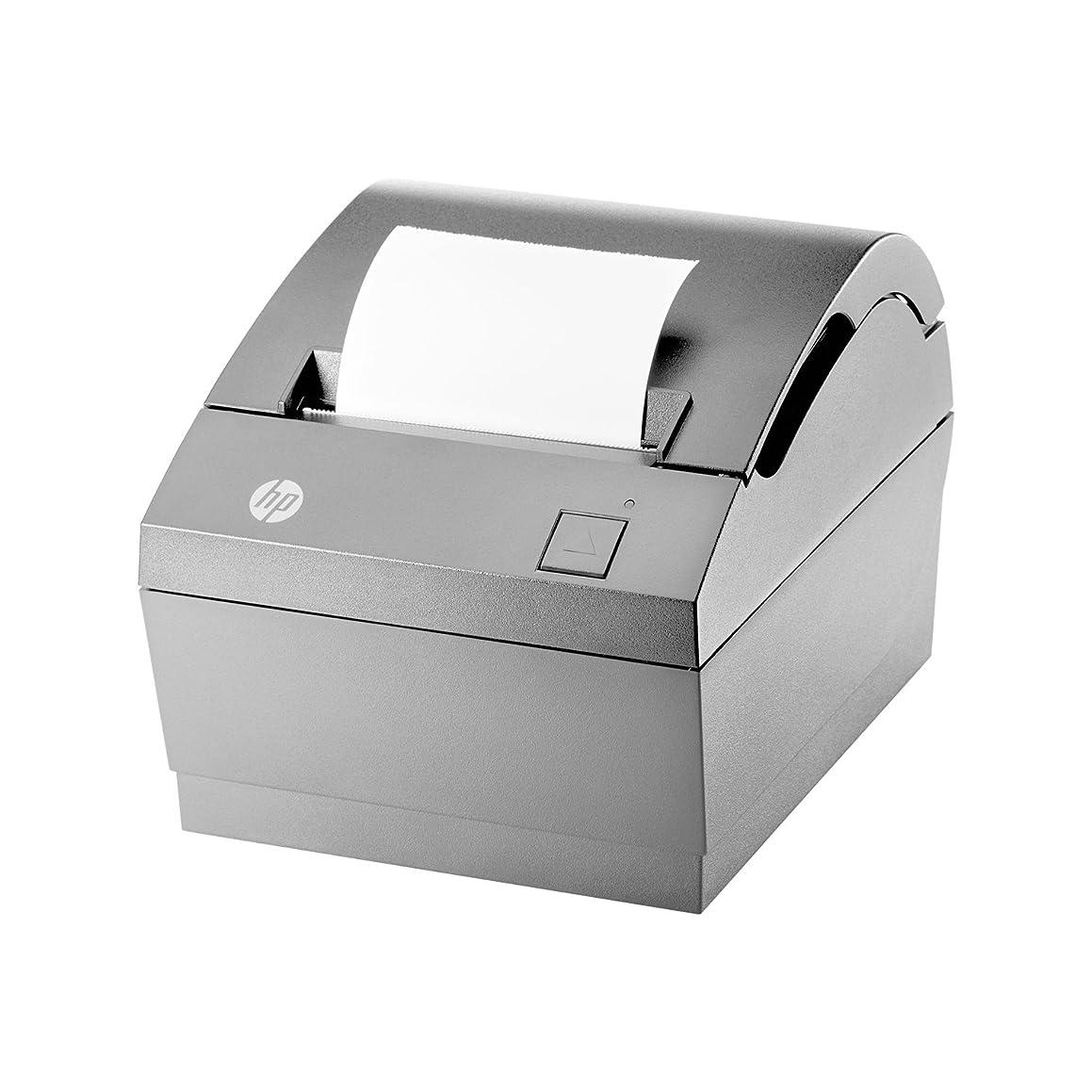 HP F7M67AA Value PUSB Receipt Printer