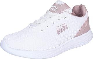 Slazenger INDIAN Spor Ayakkabılar Kadın
