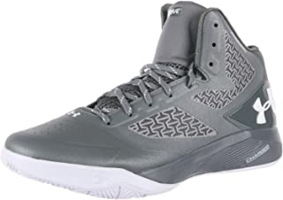 Under Armour Men's UA ClutchFit? Drive II