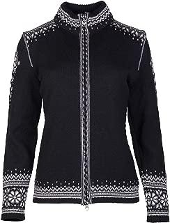 140th Anniversary Feminine Jacket Black/Off-White/Smoke MD (Women's 8-10)