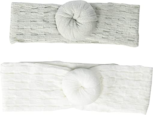 White/Dove Grey