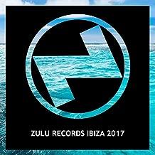 Best zulu songs 2017 Reviews
