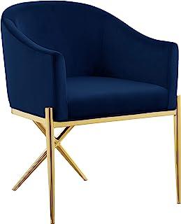 Meridian Furniture Xavier Collection Modern |...