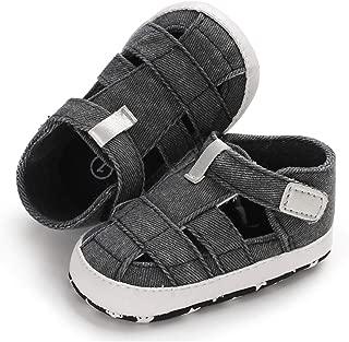 toe walking shoes for children