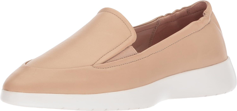 Taryn pink Women's Dana Dress Calf Sneaker