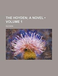 The Hoyden (Volume 1); A Novel