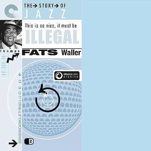 Fats Waller de Fats Waller en Amazon Music - Amazon.es