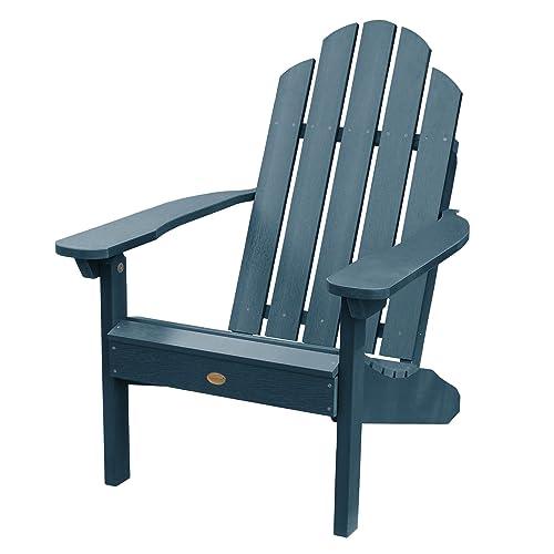 Composite Outdoor Furniture Amazon Com