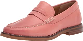 Sperry Sts19656 mens Loafer