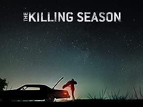 Best the killing season Reviews