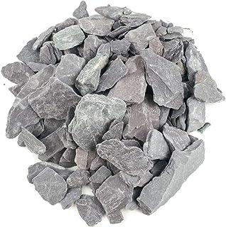 Amazon.es: piedras para maquetas - 12-15 años