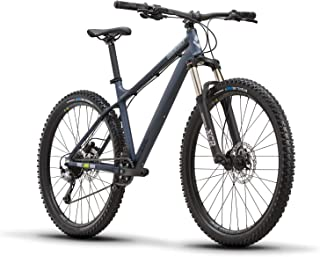 gt aggressor 3.0 mountain bike for sale