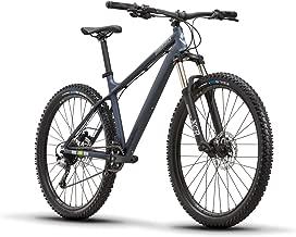 Diamondback Bikes Line 27.5 Hardtail Mountain Bike, MD / 18in Frame