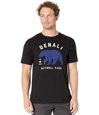Parks Project Denali Bear Tee