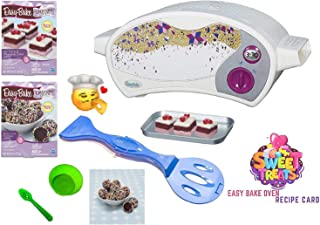 Best easy bake oven with stove Reviews