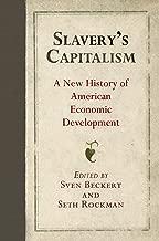 Best history of development studies Reviews