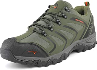 Best budget hunting boots Reviews
