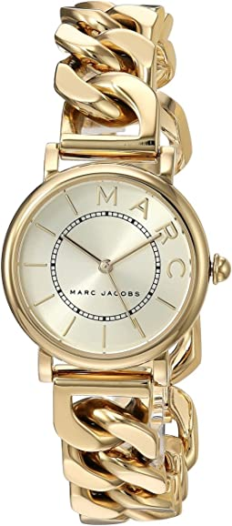 Marc Jacobs Classic - MJ3594
