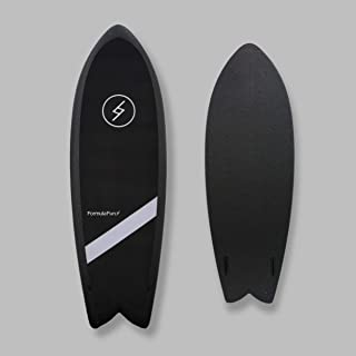 Formula Fun - Shortboard Fish 5'3