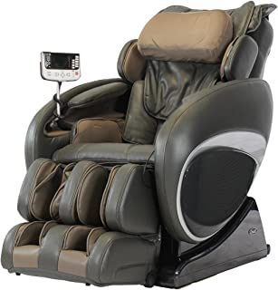 osaki massage chair houston