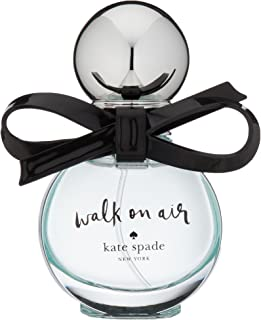 Kate Spade Walk On Air Eau de Parfum Spray Womens Perfume, 1 oz.