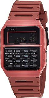 ساعة كاسيو يوث CA-53WF-4BDF