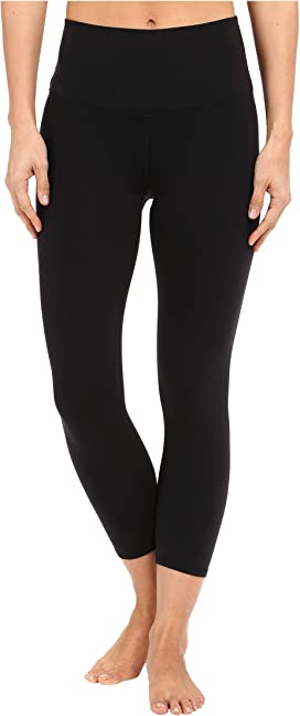 b2069a8e4f9ae7 ALO High Waist Airbrushed Leggings at Zappos.com