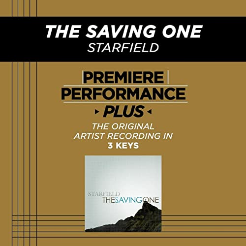 starfield rediscover you mp3