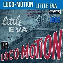 Best locomotion little eva mp3 Reviews