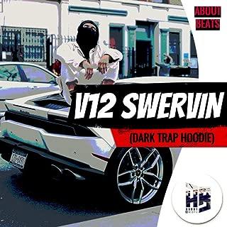 hoodie trap gap hip hop