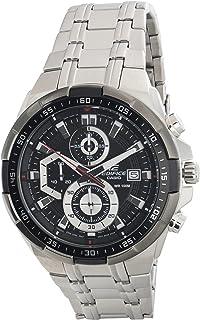 ساعة كاسيو A178WG للرجال (رقمي, ساعة عملية كاجوال)
